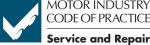 Century AutoCare Motor Codes logo